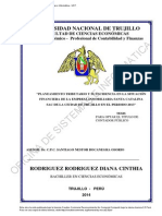 rodriguez_diana (1).pdffffff.pdf