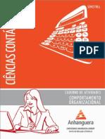 Caderno comportamento Organizacional.pdf