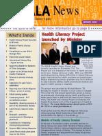 Newsletter Jan 02