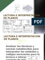 plano-intepetroleo.pptx