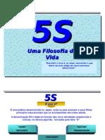 Programa 5SS