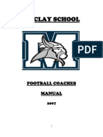 Maclay Coaches Manual 2007[1]