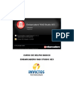 ApostilaDelphiBasico22062013.pdf