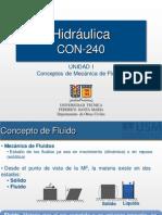 Clase01_PropiedadesFluidos.pdf