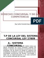 concursal-dispositivas-para-examen-parcial.pptx