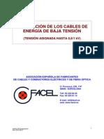 Pf 03 Designacion Cables Rev 20-15-06 01