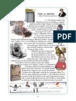1 pag 12-17 romana.pdf