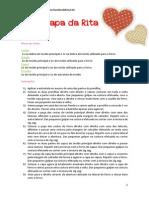 A capa da rita.pdf