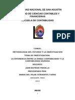 Diferencia Entre La Doble Contabilidad y La Contabilidad Dividida (1)