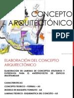 CONCEPTO 01.pdf