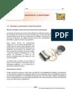 Lectura-Foros.pdf