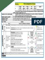 fiche BB N1 S1.pdf