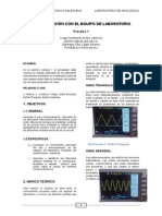 Electronica Analogica Informe 1