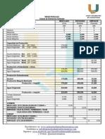 Archivos-messi Ronaldo Varios Centros Varios Productos Resolucion (1)
