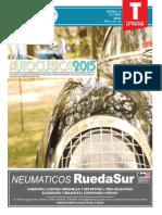 SupleTuercas Nº139