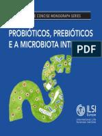 Probióticos FULL.pdf