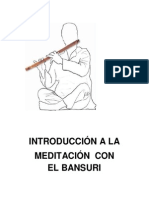El Bansuri