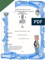 EMPUJE FISICA 2.docx