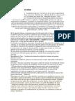 Didactica y Currículum
