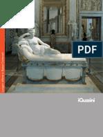 Luoghi d'Arte e Spazi Culturali - iGuzzini - Italiano