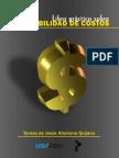 67928792-contabilidad-costos