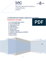 TRABAJO COMPLETO Formularios Financieros (Reparado)