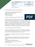 Preparandanos Para La Evaluacion_Actividad 1_Jose_yañez_519010_NCR 604