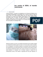 informe de cura VHI.pdf