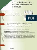 Apresentação 6.pptx