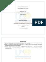 Act2 Sociologia Organizacional 102056 47
