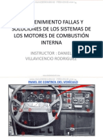 mecánica automotriz