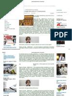 CORSELLO 2014 COMMISSIONE REGIONALE LAVORO PIANO GIOVANI SCILABRA CARUSO CROCETTA LOMBARDO MONTEROSSO ETT SVILUPPO ITALIA SVILUPPO SICILIA MULTISERVIZI CAS