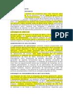 GENERADORES DE REPORTES.docx
