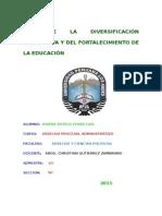 Año de La Diversificación Productiva y Del Fortalecimiento de La Educación (1)