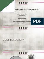 Desarrollo experimental en Alimentos V1.pdf