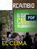 Revista_Intercambio_32