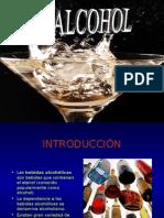 ElAlcohol