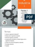 Ingenieria Industrial.pptx