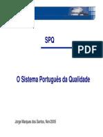FLUP Seminario Qualidade JMS IPQ Ok