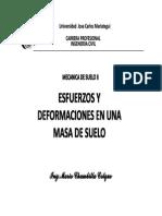 ESF DEFORMACION SUELOS