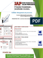 Powersim Joan Sullca 2015136580