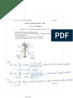 DCC_EGR_140_Fall_2012_Midterm_Exam_Solution_Key.pdf