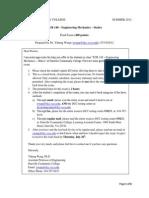 DCC_EGR_140_W_Summer_2012_Final_Exam.pdf
