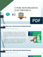 EXPOSICION HOY RECIBO POR HONORARIOS.pptx