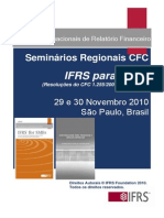 94294452 Apostila IFRS Pdf1
