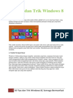 50tipsdantrikwindows8-131108202145-phpapp02