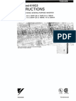 Yaskawa Varispeed-616G3 Instructions.pdf
