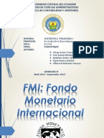 Instituciones Financieras Internacinales.pdf