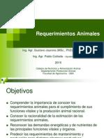 Requerimientos Mantenimiento (I).v2015