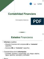 1. Contabilidad Financiera - ESF